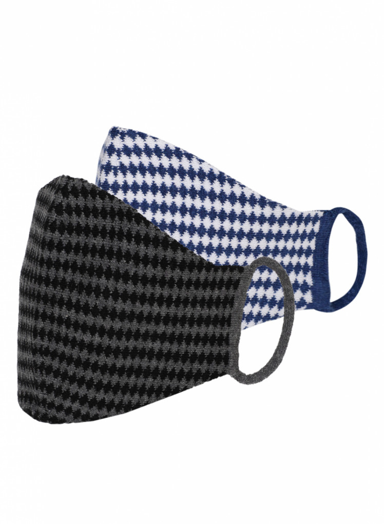 Product Image Hovered