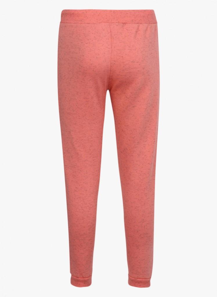 7de0298ee Buy Monte Carlo Girls Peach Printed Casual Lower Online in India ...
