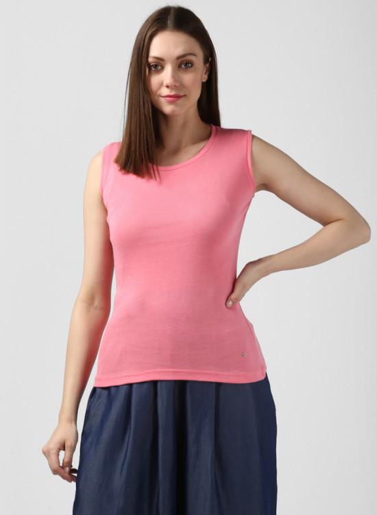 bc1bffa8f Women Clothing Online - Buy Cardigans