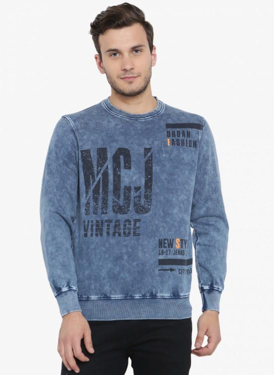 79918f39f Men Clothing Online - Buy Sweatshirts, Sweaters, Jackets, Shirts, T ...