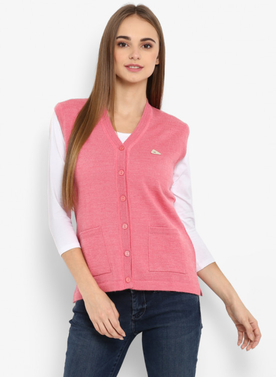 7cce19246 Women Clothing Online - Buy Cardigans, Lowers, Jackets, Tops ...