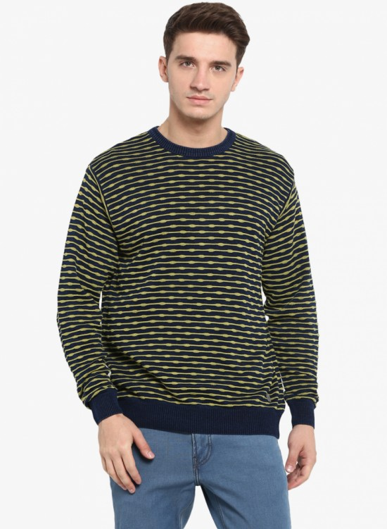 27333a0307 Buy Sweaters Online - Men Sweaters Online Shopping in India