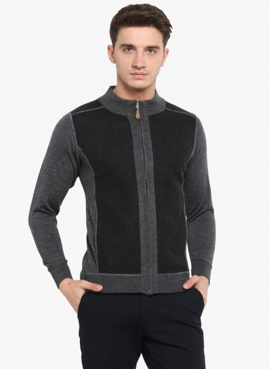 2a987dbf7f Buy Sweaters Online - Men Sweaters Online Shopping in India