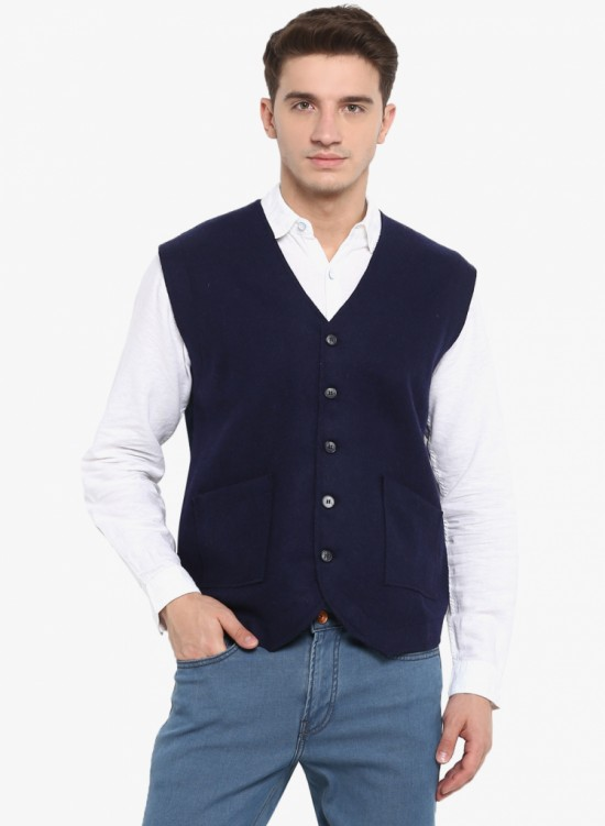 Buy Sweaters Online - Men Sweaters Online Shopping in India ce8e1dc67