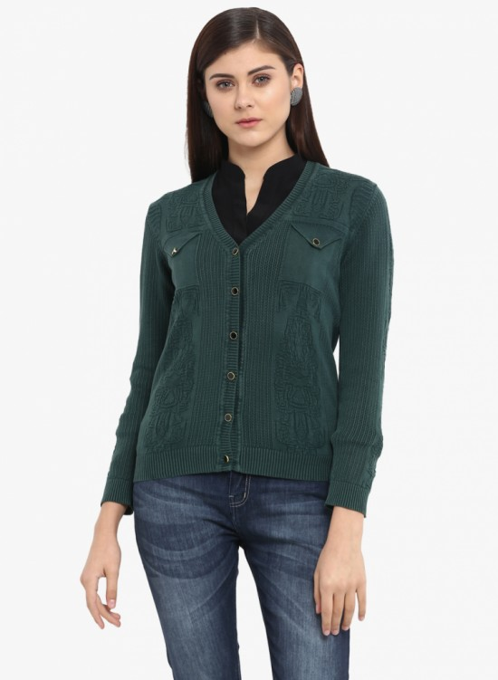 74f6ff8162 Cardigans for Women - Online Shopping for Women Cardigans in India