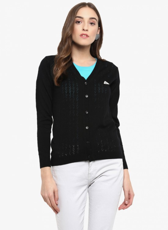 c3b7f1f86856 Cardigans for Women - Online Shopping for Women Cardigans in India