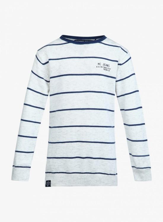 Buy In India Top Cardigan Online Wear Sweateramp; Kids OXNwZ8Pkn0