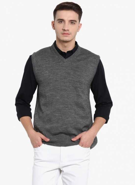 5e01bf3c23b7 Buy Sweaters Online - Men Sweaters Online Shopping in India