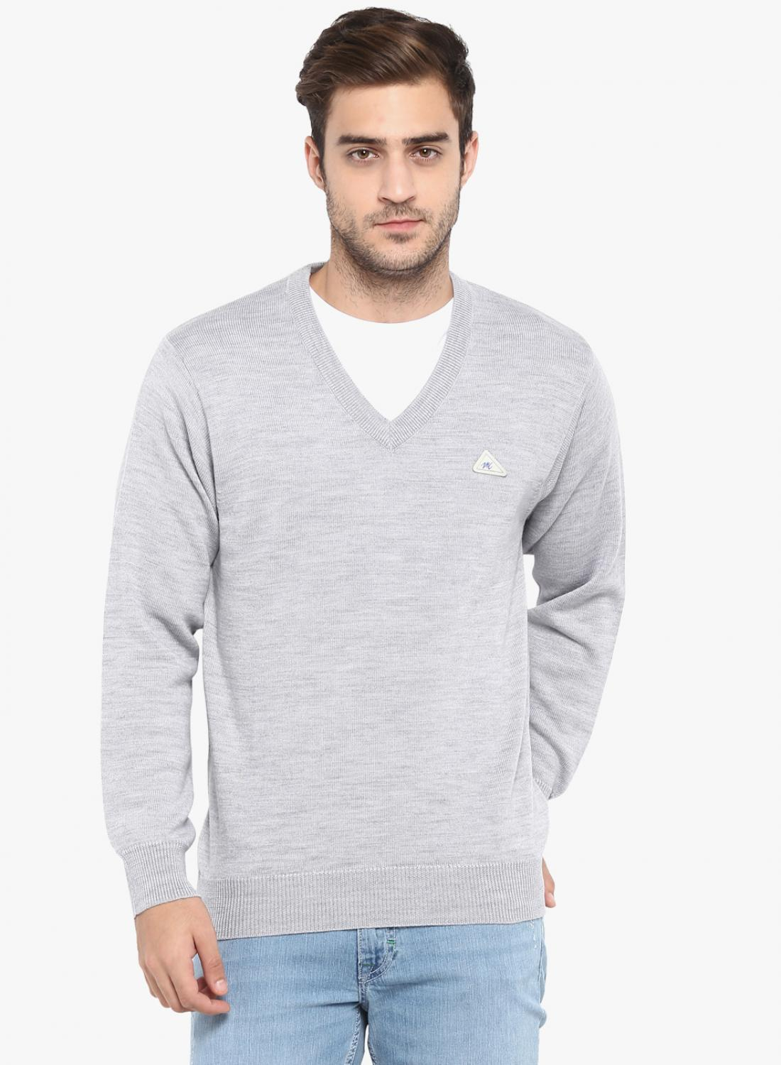 a3e92b989697 Buy Sweaters Online - Men Sweaters Online Shopping in India