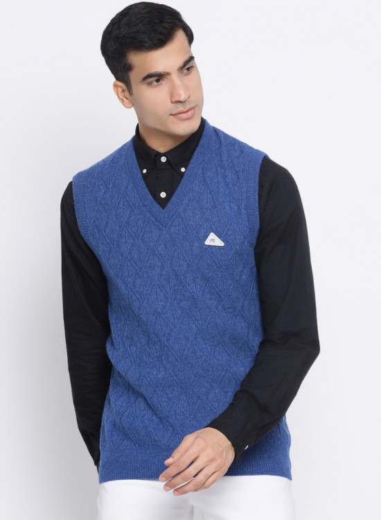 Buy Sweaters Online Men Sweaters Online Shopping in India