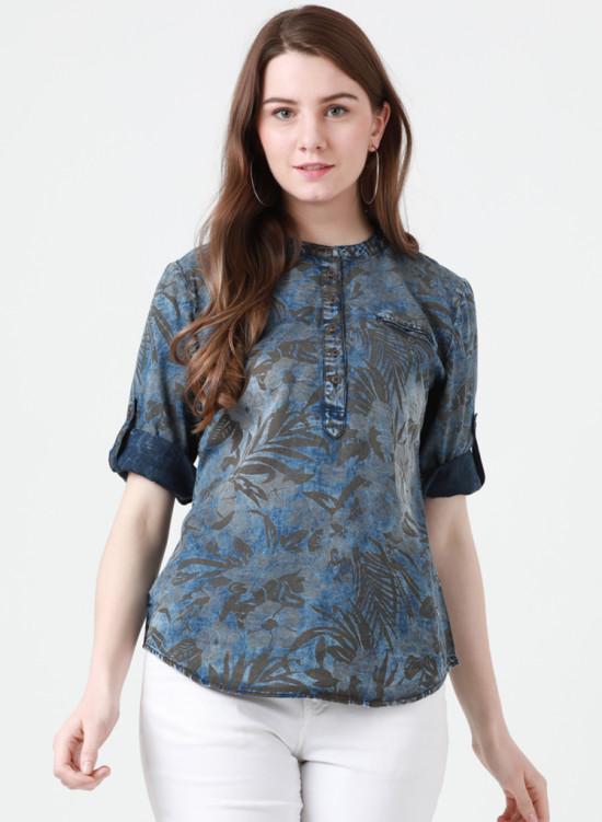 d49358fda5 Women Clothing Online - Buy Cardigans