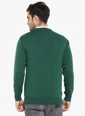 170fba3206a7 Buy Sweaters Online - Men Sweaters Online Shopping in India